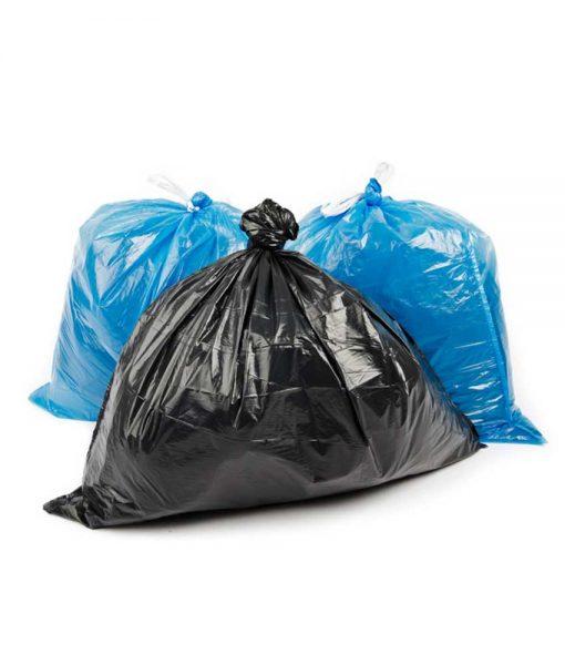Müllsäcke-01