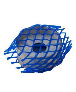 Netzschutzschlauch-01